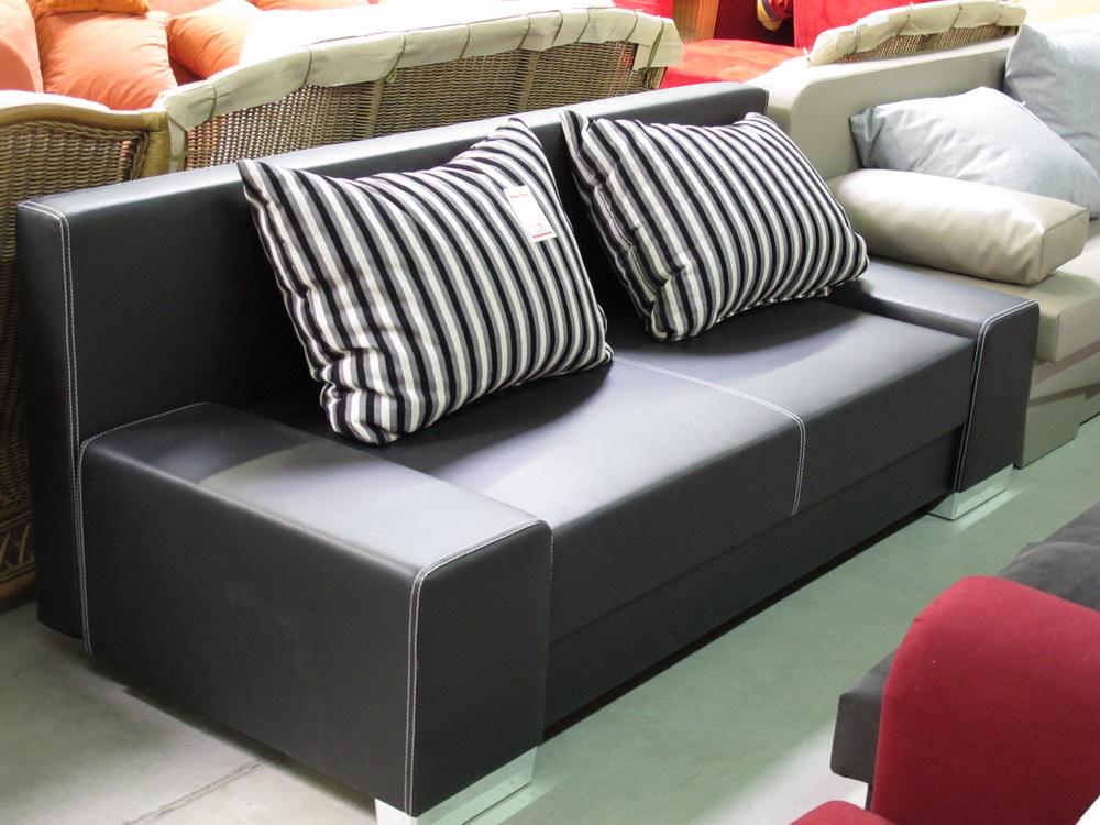 polster sessel schlafsofas m bel diele gmbh. Black Bedroom Furniture Sets. Home Design Ideas