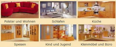 sb m bel m nster design. Black Bedroom Furniture Sets. Home Design Ideas
